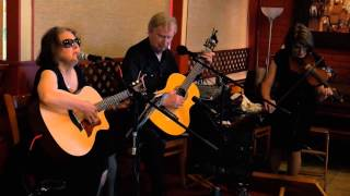 Download Celtic Harmony Band An Irish Prayer Video