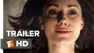 Download XX Official Trailer 1 (2017) - Melanie Lynskey Movie Video