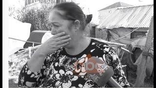 Download Pranë epiqendrës së tërmetit, banorët e fshatit Kullë thonë se po flenë në serrra | ABC News Albania Video