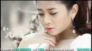 Download Trái Tim Băng Mai Phương Video