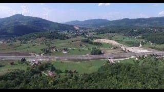 Download Azapovici od Pljesevca do Cubrena uz becarac Nade Dugandzic Video
