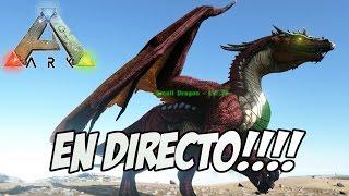 Download RETO ARK EVOLVED!!!! MUCHOS MODS! - Ark Evolved Video