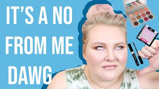 Download why tho... Disappointing Makeup Products! | Lauren Mae Beauty Video