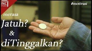 Download Motivasi Hidup | CERITA DARI KOIN | Film Pendek Video