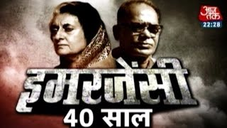 Download 1975 Emergency Under Indira Gandhi: All You Need To Know Video
