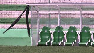 Download Brésil: Chapeco prépare la veillée funèbre pour ses footballeurs Video
