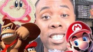 Download TOP 5 Wii Games of 2010 Video