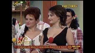 Download Laura Olteanu-ASTA-I SOARTA CE-O TRAIESC Video