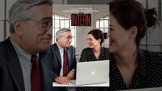 Download The Intern (2015) Video