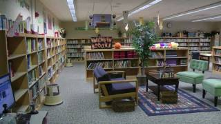 Download Library Science at Kutztown Univeristy Video