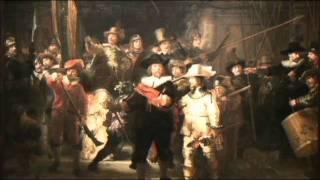 Download Амстердам. Золотой глобус - 65 Video