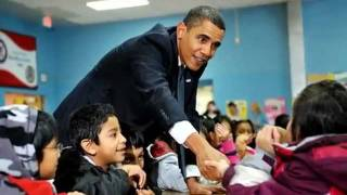 Download In Search of Balance - The Role of the Federal Government in Public Education Video