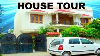 Download House Tour | India Home Decor Tips | SuperPrincessjo Video