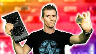 Download Is Your Gaming Rig Being Bottlenecked?? Video