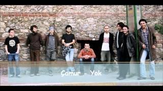 Download Çamur - Yok Video