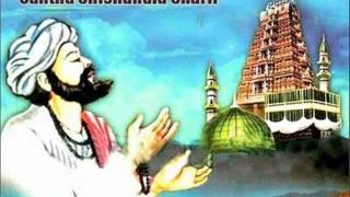 Download yenu koda shishunala sharif singer B.R.Chaya Video