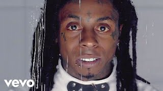 Download Lil Wayne - Krazy Video