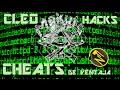 Download PACK DE 25 HACKS DE VENTAJAS PARA FENIXZONE. Video