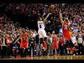 Download Damian Lillard Game Winning Shot vs. Houston Rockets (Chris Smoove Version) Video