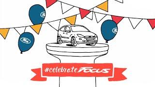 Download #CelebrateFocus - What's Your Focus Story? Video