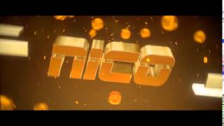 Download Intro Nico GAME. Video