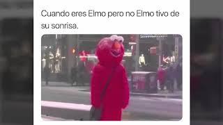 Download MOMOS MUY SAD #72 MOMAZOS SAD AGOSTO 2018 Video