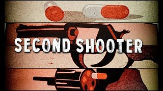 Download Full Show—REVEALED: Co-Conspirator In School Shooting Video
