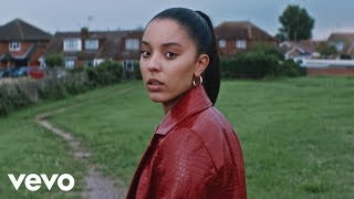 Download Grace Carter - Why Her Not Me Video