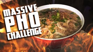 Download UNDEFEATED PHO CHALLENGE IN CALIFORNIA!! Video