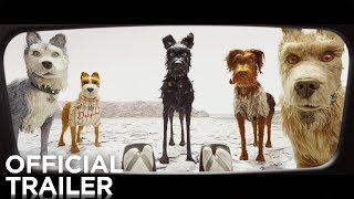 Download ISLE OF DOGS | Official Trailer | FOX Searchlight Video