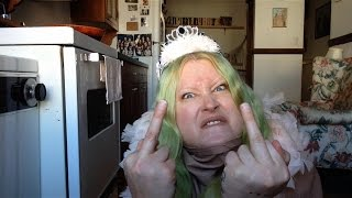 Download Trisha Paytas, I have something to tell you... Video
