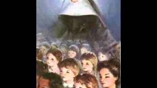 Download Santa Juana de Lestonnac Video