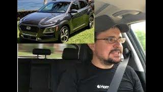 Download New Hyundai Kona Review. The 1st small SUV I really like! Video
