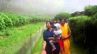 Download Family Trip to Kodaikanal Video