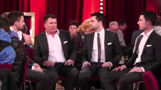 Download Britain's Got Talent - Emotional Moments (2/2) Video