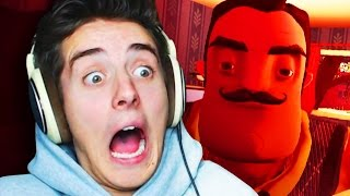 Download I WAS SO WRONG!! | Hello Neighbor Video