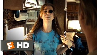Download Paul (2011) - Evolve This Scene (3/10) | Movieclips Video