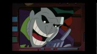 Download The best of the Joker Video
