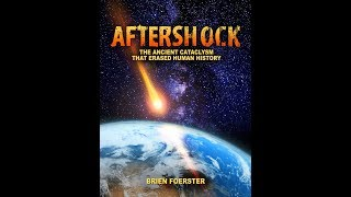 Download Aftershock: The Ancient Cataclysm That Erased Human History Video