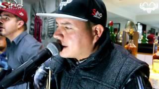 Download Banda Tierra de Venados - De ti me enamore (Acustico) Video