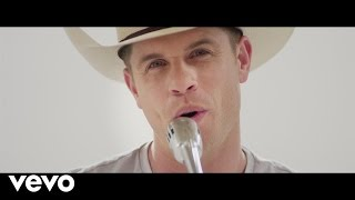 Download Dustin Lynch - Seein' Red Video