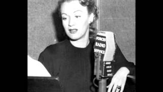 Download Our Miss Brooks: Accused of Professionalism / Spring Garden / Taxi Fare / Marriage by Proxy Video