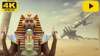 Download Ancient Egypt Discoveries Documentary 2018 Why We Still Can't Figure Out the Egyptians Video