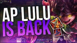 Download THE LULU THROWBACK   DYRUS FT. 100T LEVI Video
