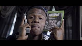 Download Baby Jesus (DaBaby) - Gucci Gang / Ice tray (Freestyle) Video