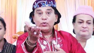Download Mai Maula Ali Ka Aashiq Hu   Anwar Jani Qawwali Video