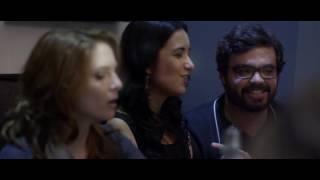 Download Dependent's Day - Lisa Ann Walter Interview Video
