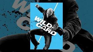 Download Wild Card Video