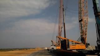Download Крым мост дорога Video