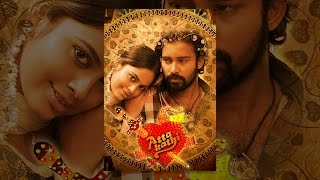 Download Attakathi Video